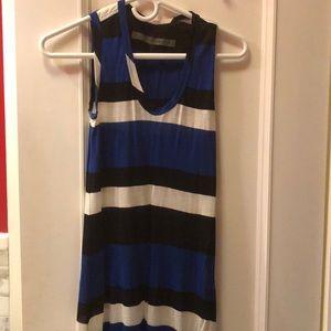 Enza Costa Maxi summer dress